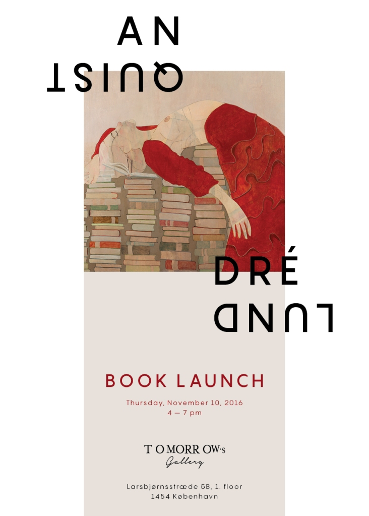 booklaunch_invite